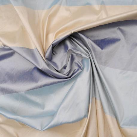 Tissu au mètre Toile Polyester en 140cm n°729