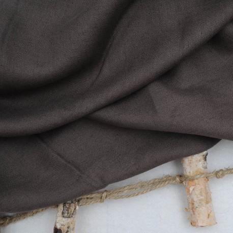 Coupon Polyester & viscose n°363 - 2m80 en 145cm