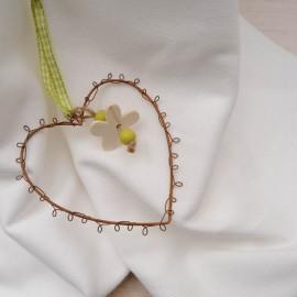 Tissu au mètre type bord-côtes blanc Jersey Coton en 100cm n°1013